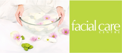Win a Day of Pampering from Facial Care Center!