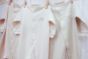 3 Organic Baby And Kid Friendly Clothing Brands Amanda Griffin Jacob