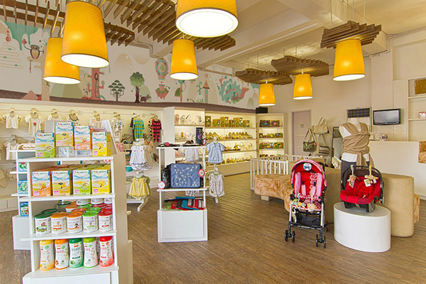 3c008d29c Numa  Manila s first and only organic and eco baby store – Amanda ...
