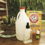 How to Make Natural and Safe Home Cleaning Products thumbnail