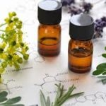 #thavainmama: The ABCs of Essential Oils thumbnail