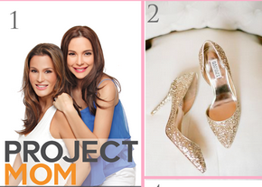 Amanda's Glam Gift Guide 2014: Ideas For Everyone thumbnail