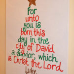 3 Ways to Teach Your Kids About Christmas thumbnail