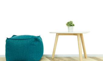 How to Give Your Home a New Look by Rearranging Furniture and Accessories