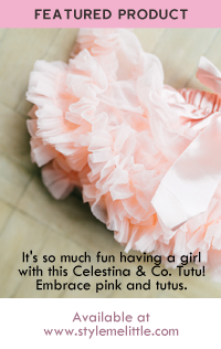 Featured Products - tutu