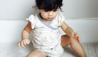 My Fluffy Pwets Cloth Diaper Lines