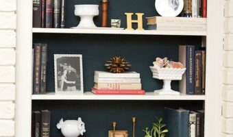 5 Ways to Curb Decor and Bric- a- Brac Buying