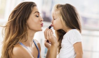 5 Meaningful Dates for Moms and Daughters